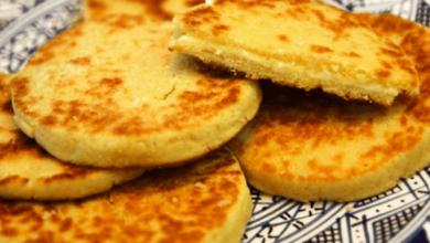 Receita de Broa de milho de frigideira: fácil e maravilhosa!
